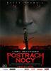 Fright Night 2011 Polish ad 01