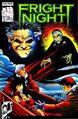 Fright Night the Comic Series 15.jpg