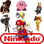Nintendowikia