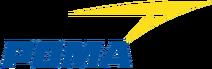 Poma logo
