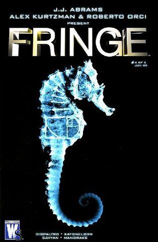 File:Fringe issue 4.jpg