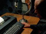 IBM Selectric 251 typewriter