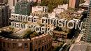 402 Fringe Division