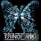 Fringe Wiki monobook logo