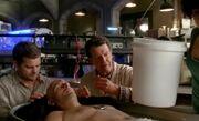 S01E07-Smith body