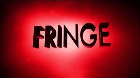 Fringe - All 7 openings (HD)