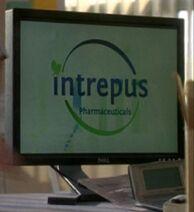 Intrepus Logo (2)