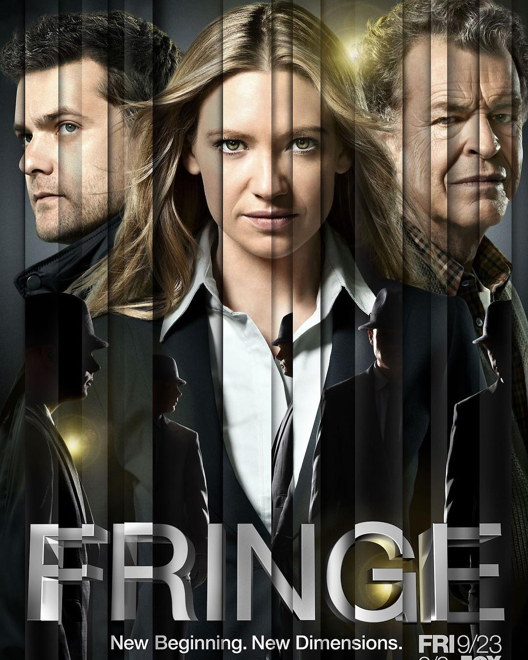 season four fringewiki fandom powered by wikia rh fringe wikia com fringe series 4 episode guide Fringe Hair