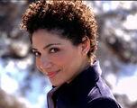 Jasika-Nicole-227671