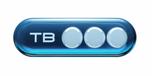 Tv3 new logo