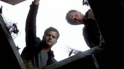 Fringe.S05E02
