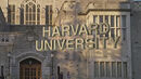 306 Harvard