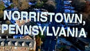 402 Norristown