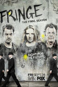 Fringe s05