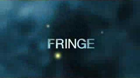 Fringe Smoke Teaser Animation