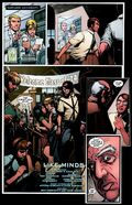 Issue1P01
