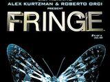 Fringe Issue 5