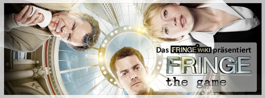 FTG banner