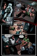 Issue1P10