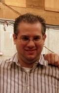 Chris Tilton