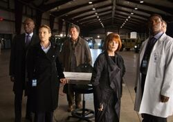 Fringe-Reciprocity-The-Crew-28-1-11-kc