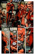 Issue1P17