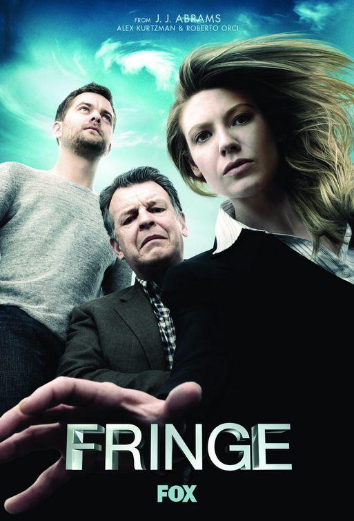 season one fringewiki fandom powered by wikia rh fringe wikia com fringe episode list wikipedia Fringe Hair