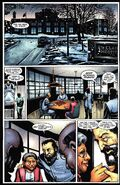 Issue6P06
