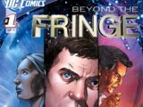 Beyond the Fringe 1: Chapter A