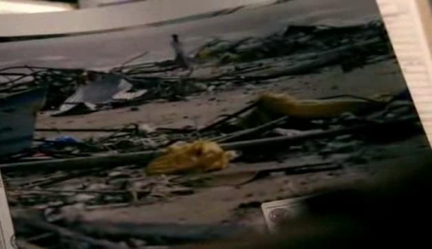 File:Fringe Sri Lanka Tsunami.jpg