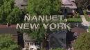 305 Nanuet