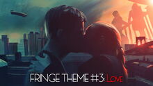 Fringe-Themes3