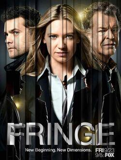 Fringe s04