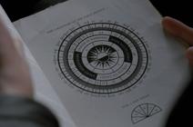 Die ersten Menschen Kalender 1