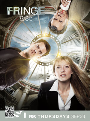 Постер 3 сезон
