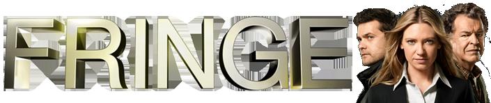 FringeBanner-2