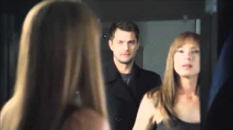 Fringe S03E05 Amber 31422 Official (FOX) Trailer