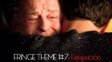 Fringe-Themes7