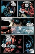 Issue1P08