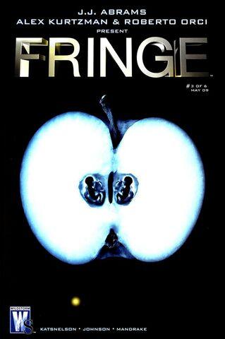 File:Fringe issue 3.jpg