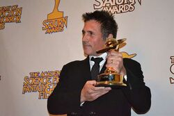 38th-saturn-awards-celebrity-photos