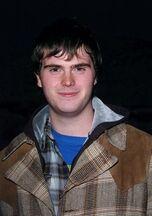 Ryan-McDonald