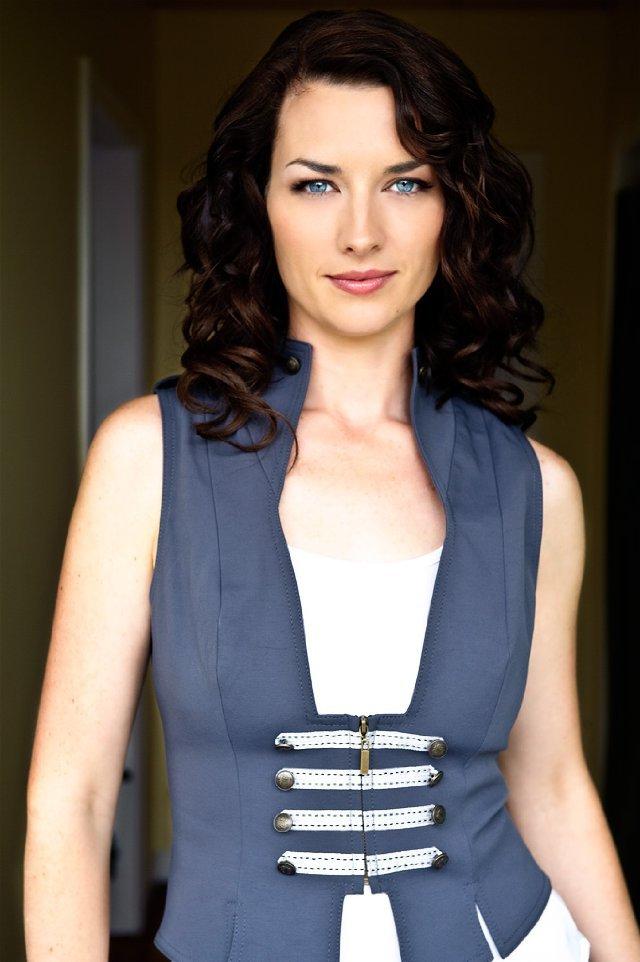 Erica Carroll imdb