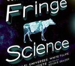 Book fringe science 1