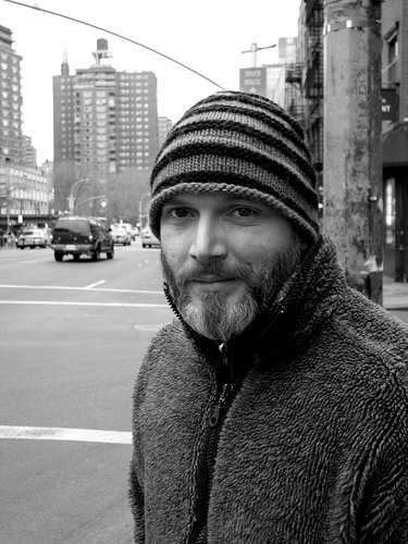 Майкл Серверис | Fringe Wiki | FANDOM powered by Wikia Скотт Майкл Фостер