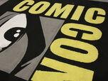 Comic-con-09-1