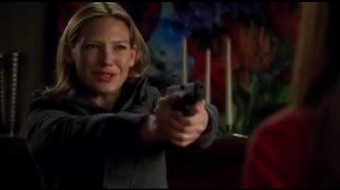 Fringe (Staffel 3) Was bisher geschah (Episode 1)