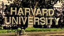 402 Harvard