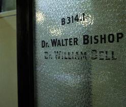 Walters lab