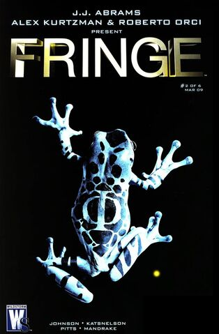 File:Fringe issue 2.jpg